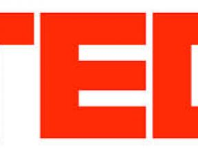 TED<br />