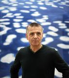 Andreas Gursky<br />photo credit: photo.net