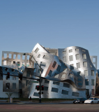 Frank Gehry<br />photo credit: designapplause.com