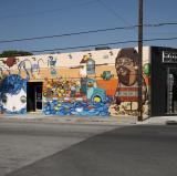 Wynwood Art District in Miami<br />photo credit: wynwoodmiami.com