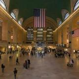 Grand Central Station, New York<br />photo credit: Wikipedia