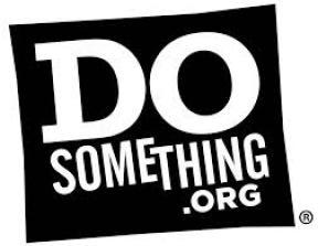 Do Something<br />