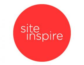 Site Inspire<br />