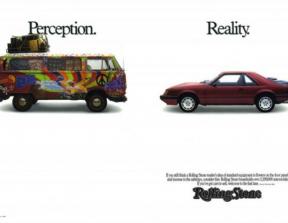 "Rolling Stone - ""Perception vs. Reality""<br />photo credit: fallon.com"