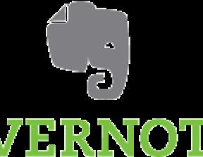 Evernote<br />
