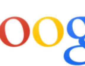 Google<br />photo credit: Wikipedia