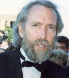 Jim Henson<br />photo credit: Wikipedia