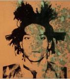 Jean-Michel Basquiat<br />photo credit: basquiat.com