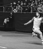 John McEnroe<br />photo credit: Wikipedia