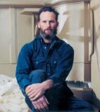 Matthew Barney<br />photo credit: huffingtonpost.com