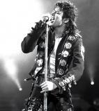 Michael Jackson<br />photo credit: Wikipedia