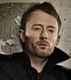 Thom Yorke<br />photo credit: last.fm