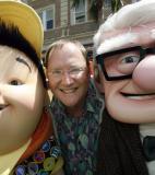 Jon Lasseter<br />photo credit: blastr.com