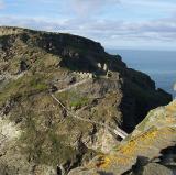 Cornwall, England<br />photo credit: Wikipedia