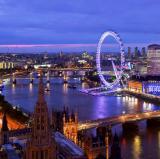 London, England<br />Photo credit: mobiquityinc.com