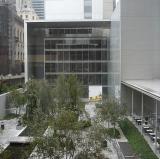 Museum of Modern Art, New York City<br />photo credit: Wikipedia