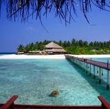 Maldives<br />photo credit: Wikipedia