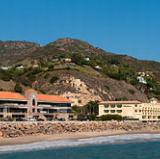 Malibu, California<br />photo credit: Wikipedia