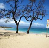 Paia Beach, Maui, Hawaii<br />photo credit: traveljournals.net