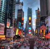 New York<br />photo credit: Wikimedia