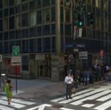 42nd Street & Lexington Avenue, New York City<br />