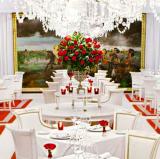 Faena Hotel, Buenos Aires, Argentina<br />photo credit: faenahotelanduniverse.com