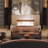 Carlton Hotel (Only When Invited)<br />photo credit: carltonhotelny.com