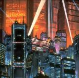 Neo-Tokyo<br />photo credit: Wikipedia