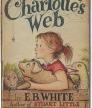 Charlotte's Web<br />photo credit: Wikipedia
