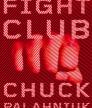 Fight Club<br />photo credit: amazon.com