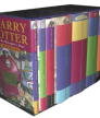 Harry Potter<br />photo credit: Wikipedia
